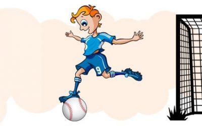 Quelle est la meilleure cage de foot pour enfant ?